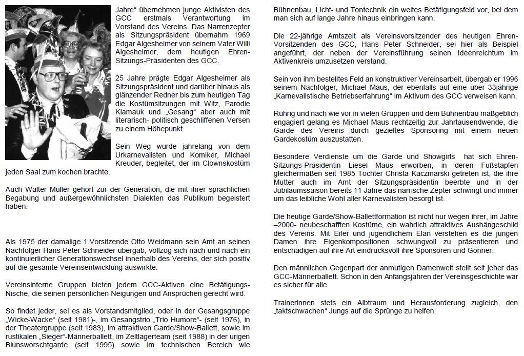 Tolle Motocross Lebenslauf Beispiel Für Sponsoring Galerie ...